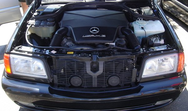 for sale speedybenz amg c43 w e55 engine forums. Black Bedroom Furniture Sets. Home Design Ideas